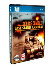 the-slitherine-group-www-matrixgames-com-www-slitherine-com-www-ageod-com-close-combat-last-stand-arnhem-promo-physical-with-free-download-3004902.jpg