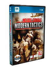 the-slitherine-group-www-matrixgames-com-www-slitherine-com-www-ageod-com-close-combat-modern-tactics-promo-physical-with-free-download-3004916.jpg