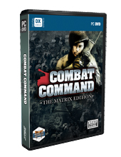 the-slitherine-group-www-matrixgames-com-www-slitherine-com-www-ageod-com-combat-command-the-matrix-edition-download-2951334.jpg