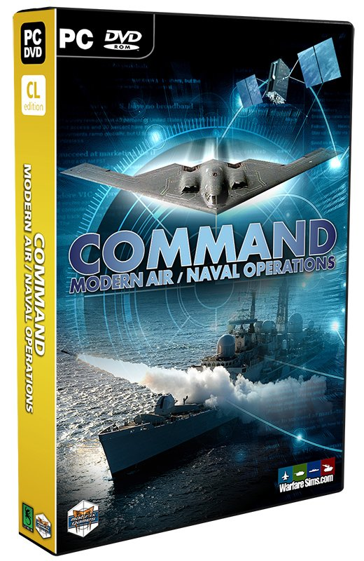 the-slitherine-group-www-matrixgames-com-www-slitherine-com-www-ageod-com-command-modern-air-naval-operations-physical-with-free-download-new-3214456.jpg