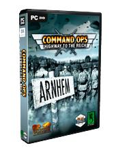 the-slitherine-group-www-matrixgames-com-www-slitherine-com-www-ageod-com-command-ops-highway-to-the-reich-download-3109030.jpg