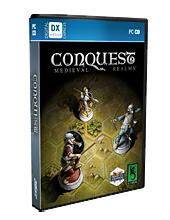 the-slitherine-group-www-matrixgames-com-www-slitherine-com-www-ageod-com-conquest-medieval-realms-physical-with-free-download-2893444.jpg