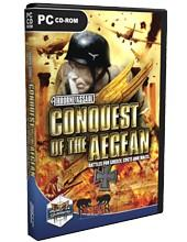 the-slitherine-group-www-matrixgames-com-www-slitherine-com-www-ageod-com-conquest-of-the-aegean-download-2888538.jpg