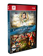 the-slitherine-group-www-matrixgames-com-www-slitherine-com-www-ageod-com-crown-of-glory-emperors-edition-download-2888550.jpg
