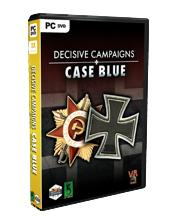 the-slitherine-group-www-matrixgames-com-www-slitherine-com-www-ageod-com-decisive-campaigns-case-blue-physical-with-free-download-new-3184252.jpg