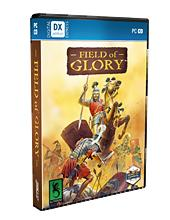 the-slitherine-group-www-matrixgames-com-www-slitherine-com-www-ageod-com-field-of-glory-ancients-and-medieval-2-0-reader-mac-download-digital-book-3309724.jpg