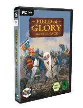 the-slitherine-group-www-matrixgames-com-www-slitherine-com-www-ageod-com-field-of-glory-battle-pack-pc-mac-download-u-3294528.jpg