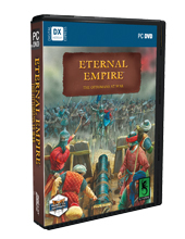 the-slitherine-group-www-matrixgames-com-www-slitherine-com-www-ageod-com-field-of-glory-eternal-empire-promo-physical-with-free-download-3028800.jpg
