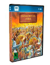the-slitherine-group-www-matrixgames-com-www-slitherine-com-www-ageod-com-field-of-glory-immortal-fire-promo-physical-with-free-download-2274455.jpg