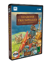 the-slitherine-group-www-matrixgames-com-www-slitherine-com-www-ageod-com-field-of-glory-legions-triumphant-physical-with-free-download-2947418.png