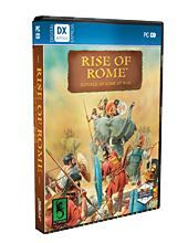 the-slitherine-group-www-matrixgames-com-www-slitherine-com-www-ageod-com-field-of-glory-rise-of-rome-download-2888592.jpg