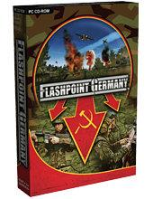 the-slitherine-group-www-matrixgames-com-www-slitherine-com-www-ageod-com-flashpoint-germany-physical-with-free-download-2893542.jpg