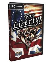 the-slitherine-group-www-matrixgames-com-www-slitherine-com-www-ageod-com-for-liberty-physical-with-free-download-2893546.jpg