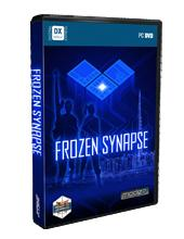 the-slitherine-group-www-matrixgames-com-www-slitherine-com-www-ageod-com-frozen-synapse-physical-with-free-download-2991420.jpg