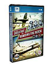 the-slitherine-group-www-matrixgames-com-www-slitherine-com-www-ageod-com-gary-grigsbys-eagle-day-to-bombing-of-the-reich-physical-with-free-download-2893554.jpg