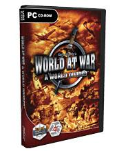 the-slitherine-group-www-matrixgames-com-www-slitherine-com-www-ageod-com-gary-grigsbys-world-at-war-a-world-divided-physical-with-free-download-2893564.jpg