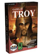 the-slitherine-group-www-matrixgames-com-www-slitherine-com-www-ageod-com-gates-of-troy-download-2888760.jpg