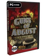 the-slitherine-group-www-matrixgames-com-www-slitherine-com-www-ageod-com-guns-of-august-1914-1918-download-2888766.jpg