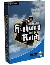 the-slitherine-group-www-matrixgames-com-www-slitherine-com-www-ageod-com-highway-to-the-reich-strategy-guide-download-2888774.jpg