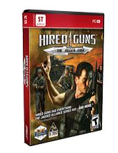 the-slitherine-group-www-matrixgames-com-www-slitherine-com-www-ageod-com-hired-guns-the-jagged-edge-download-2888778.jpg