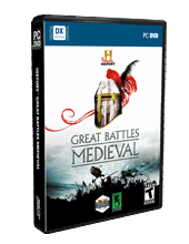 the-slitherine-group-www-matrixgames-com-www-slitherine-com-www-ageod-com-history-great-battles-medieval-physical-with-free-download-2959376.png