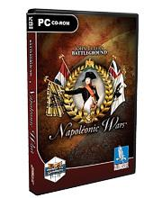 the-slitherine-group-www-matrixgames-com-www-slitherine-com-www-ageod-com-john-tillers-battleground-napoleonic-wars-bundle-download-2899748.jpg