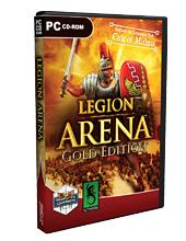 the-slitherine-group-www-matrixgames-com-www-slitherine-com-www-ageod-com-legion-arena-gold-download-2888824.jpg