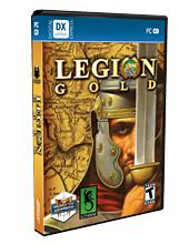 the-slitherine-group-www-matrixgames-com-www-slitherine-com-www-ageod-com-legion-gold-physical-with-free-download-2893902.jpg