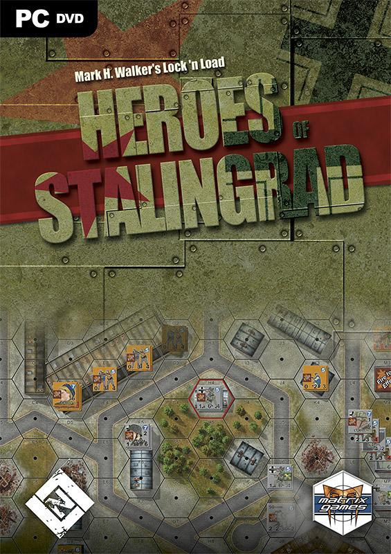 the-slitherine-group-www-matrixgames-com-www-slitherine-com-www-ageod-com-lock-n-load-heroes-of-stalingrad-physical-with-free-download-3223758.jpg