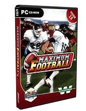 the-slitherine-group-www-matrixgames-com-www-slitherine-com-www-ageod-com-maximum-football-v2-physical-with-free-download-2893910.jpg