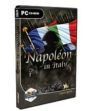 the-slitherine-group-www-matrixgames-com-www-slitherine-com-www-ageod-com-napoleon-in-italy-download-2888830.jpg