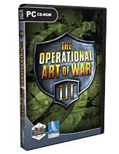 the-slitherine-group-www-matrixgames-com-www-slitherine-com-www-ageod-com-norm-kogers-the-operational-art-of-war-iii-physical-with-free-download-2893914.jpg