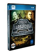 the-slitherine-group-www-matrixgames-com-www-slitherine-com-www-ageod-com-operation-barbarossa-the-struggle-for-russia-download-2888836.jpg
