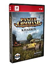 the-slitherine-group-www-matrixgames-com-www-slitherine-com-www-ageod-com-panzer-command-kharkov-promo-physical-with-free-download-2901178.jpg
