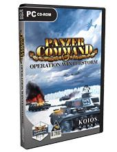 the-slitherine-group-www-matrixgames-com-www-slitherine-com-www-ageod-com-panzer-command-operation-winter-storm-promo-physical-with-free-download-2274633.jpg