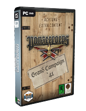 the-slitherine-group-www-matrixgames-com-www-slitherine-com-www-ageod-com-panzer-corps-grand-campaign-41-physical-with-free-download-3090856.png