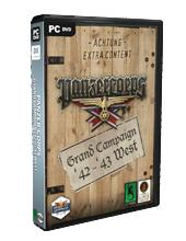 the-slitherine-group-www-matrixgames-com-www-slitherine-com-www-ageod-com-panzer-corps-grand-campaign-42-43-west-physical-with-free-download-3141652.jpg