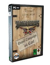 the-slitherine-group-www-matrixgames-com-www-slitherine-com-www-ageod-com-panzer-corps-grand-campaign-44-east-physical-with-free-download-2295087.jpg