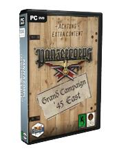 the-slitherine-group-www-matrixgames-com-www-slitherine-com-www-ageod-com-panzer-corps-grand-campaign-45-east-physical-with-free-download-2300387.jpg