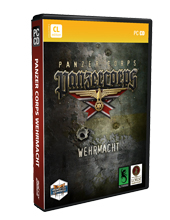 the-slitherine-group-www-matrixgames-com-www-slitherine-com-www-ageod-com-panzer-corps-wehrmacht-mac-physical-with-free-download-3359984.jpg