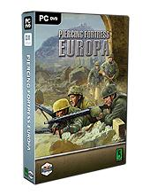 the-slitherine-group-www-matrixgames-com-www-slitherine-com-www-ageod-com-piercing-fortress-europa-physical-with-free-download-3225432.jpg