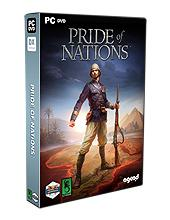 the-slitherine-group-www-matrixgames-com-www-slitherine-com-www-ageod-com-pride-of-nations-physical-with-free-download-3179034.jpg