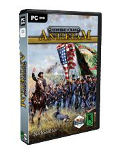 the-slitherine-group-www-matrixgames-com-www-slitherine-com-www-ageod-com-scourge-of-war-antietam-physical-with-free-download-3137226.jpg