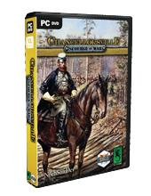 the-slitherine-group-www-matrixgames-com-www-slitherine-com-www-ageod-com-scourge-of-war-chancellorsville-physical-with-free-download-3146868.jpg