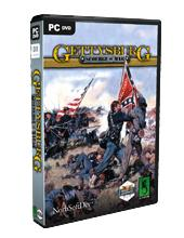 the-slitherine-group-www-matrixgames-com-www-slitherine-com-www-ageod-com-scourge-of-war-gettysburg-physical-with-free-download-3137186.jpg