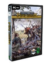 the-slitherine-group-www-matrixgames-com-www-slitherine-com-www-ageod-com-scourge-of-war-pipe-creek-physical-with-free-download-3137216.jpg