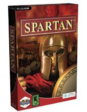 the-slitherine-group-www-matrixgames-com-www-slitherine-com-www-ageod-com-spartan-download-2888848.jpg