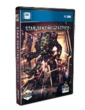 the-slitherine-group-www-matrixgames-com-www-slitherine-com-www-ageod-com-star-sentinel-tactics-physical-with-free-download-2274651.jpg