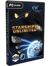 the-slitherine-group-www-matrixgames-com-www-slitherine-com-www-ageod-com-starships-unlimited-v3-download-2888850.jpg