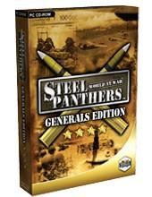 the-slitherine-group-www-matrixgames-com-www-slitherine-com-www-ageod-com-steel-panthers-world-at-war-generals-edition-download-2888852.jpg